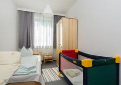 Familienherberge - Lübbenau - Hotel amenity