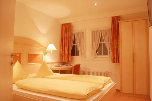 Hotel Gasthaus Hirschen - Todtnau - Living room