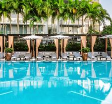 Hyde Suites Midtown Miami