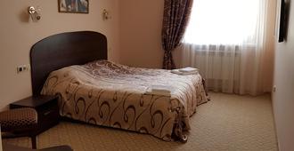 Aristokrat - Rostov on Don - Bedroom