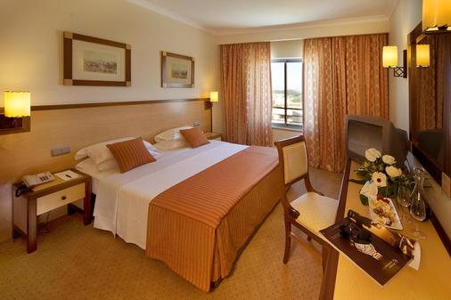 Hotel Real Oeiras - Oeiras - Bedroom