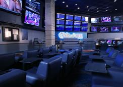 Silver Sevens Hotel & Casino - Las Vegas - Lounge