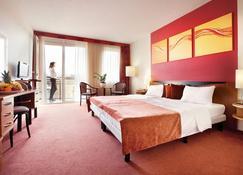 Hotel Európa Fit - Heviz - Quarto