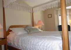 Birch Ridge Inn - Killington - Habitación