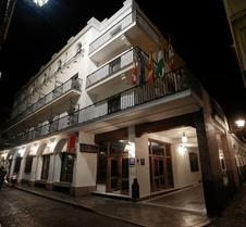 費爾南多三世酒店 - 塞維爾