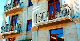 Shams Mini Hotel - Baku
