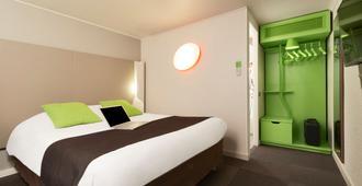 Hotel Campanile Saint Etienne Centre - Villars - Villars