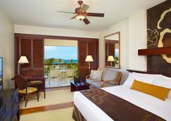 馬納拉尼灣簡易別墅酒店 - 卡姆艾拉 - 科納 - 臥室