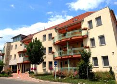 Hotel Makar Sport & Wellness - Pecs - Bina
