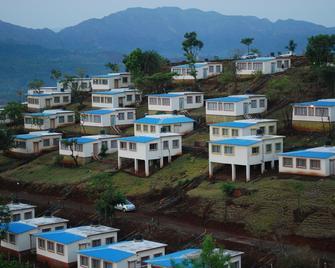 Mantra Resort - Adawali - Building