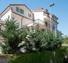 Residence Oleandro