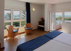 Hotel Playas de Guardamar - Guardamar del Segura - Sovrum