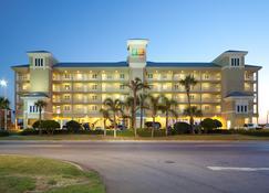 Panama City Beach Hotels >> 16 Best Hotels In Panama City Beach Hotels From 60 Night Kayak