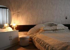 Cosmos Hotel - Chişinău - Habitación