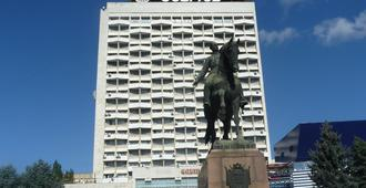 Cosmos Hotel - Chişinău