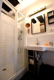 Koala Tarifa - Tarifa - Bathroom