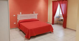 B&B I Borbone - Naples - Bedroom