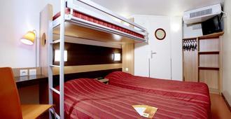 Hotel Premiere Classe Orly Rungis - Рюнжи