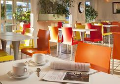 Hotel Premiere Classe Orly Rungis - Rungis - Restaurant