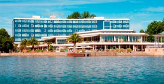 Courtyard by Marriott Hannover Maschsee - Hannover