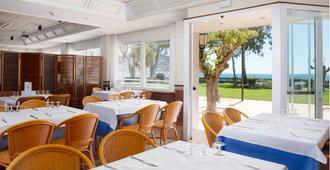 Prestige Coral Platja - Roses - Restaurant