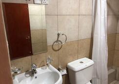 Tiana Court Milimani Kisumu - Kisumu - Bathroom