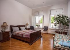 Esther House - Odesa - Quarto