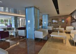 Hotel Agua Beach - Palma Nova - Lounge