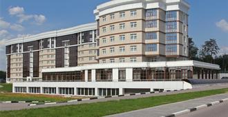 Alliance Greenwood Hotel - Moscow (Matxcơva)