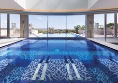 Conrad Algarve - Almancil - Pool