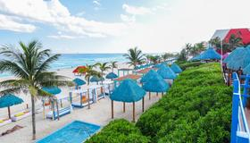 Smart Cancun By Oasis - Cancún - Playa