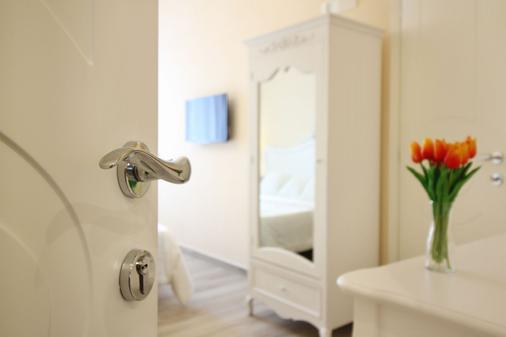 Lucca in Chic - Lucca - Room amenity