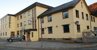 Mosjoen Hotel - Mosjøen