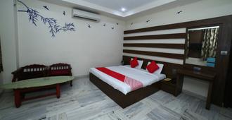 Hotel Surbhi - Gwalior