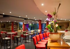 Karibea Beach Hotel - Le Gosier - Bar