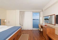 Valamar Riviera Hotel & Residence - Designed For Adults - Poreč - Bedroom