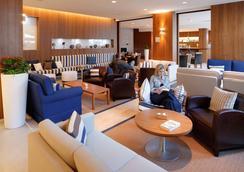 Valamar Riviera Hotel & Residence - Designed For Adults - Poreč - Lobby