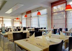 Pical Sunny Hotel By Valamar - Poreč - Restaurant