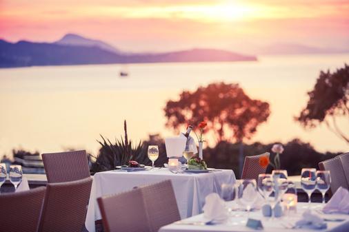 Valamar Argosy Hotel - Dubrovnik - Banquet hall