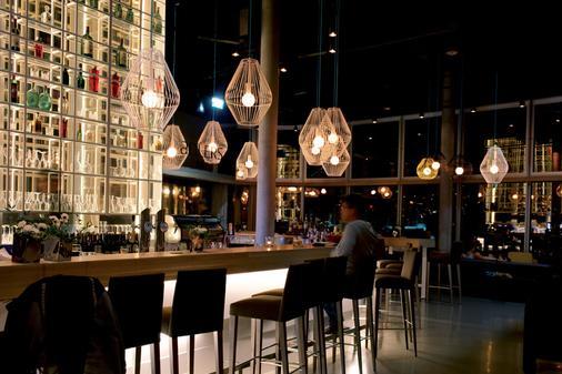 Adlers Hotel - Innsbruck - Bar