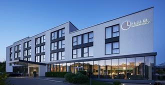 Légère Hotel Luxembourg - Luxemburgo