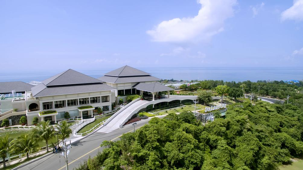 Sea Links Beach Hotel 79 1 4 8