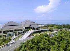 Sea Links Beach Hotel - Phan Thiet - Bina