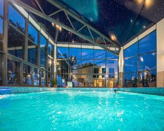 Spa & Wellness Hotel Diament Ustron - Ustron - Accommodatie extra