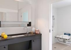 Washington Park Hotel - Miami Beach - Baño