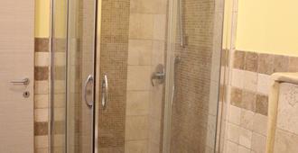 B&B Sardinia For You - Oristano - Bathroom