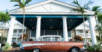 Havana Cabana at Key West - Key West - Edifici