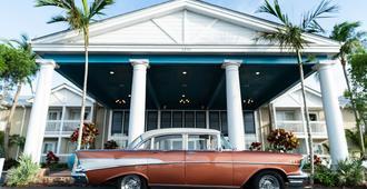 Havana Cabana at Key West - Key West