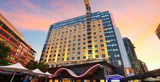 Mercure Sydney - Sydney - Building