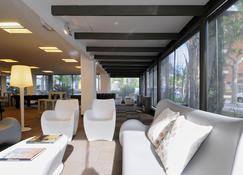 Magnolia Hotel Salou - Adults Only - Salou - Lounge